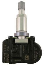 TPMS Sensor Dill 7001HP 7001HPA