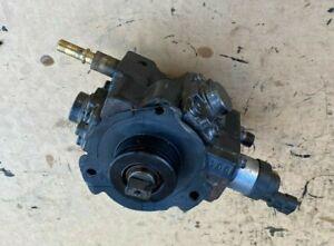 Jaguar XF Range Rover Evoque 2.2 Diesel High Pressure Injection Pump 9683268980
