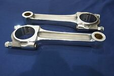TRIUMPH PRE UNIT SMALL JOURNAL CON CONNECTING ROD 70 1450 5T 6T ETC UP TO 1954