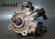BOSCH DIESEL PUMP AUDI VW PORSCHE 3.0 TDI 0445010639 0445010686 0986437404 755BL