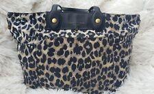 Marc Jacobs Eliza Diaper Bag