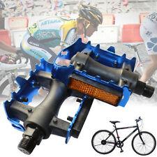 Universal MTB Flat/Platform Bicycle Pedals
