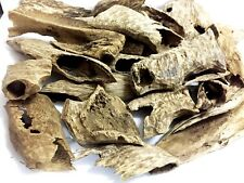 50gr Viet Nam Natural High Oil Agarwood Aloeswood Oud chips - Grade A