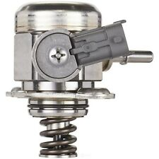 Direct Injection High Pressure Fuel Pump Spectra FI1509