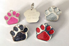 Unbranded Dog ID Tags
