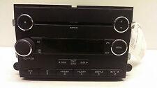 Original Ford Explorer Radio Receiver AM-FM-CD-MP3 AL2T-18C869-AC