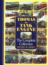 Thomas the Tank Engine: The Complete Collection Railway Series
