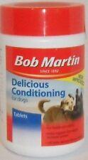 Bob Martin Cat Health Care Tablets/Capsules