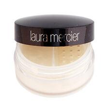 Laura Mercier Mineral Finishing Powder 0.42oz,12g Makeup Face Color: #1 #8531