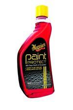 Meguiar 's paint protect – g36516 473ml lackschutz lackversiegelung liquide