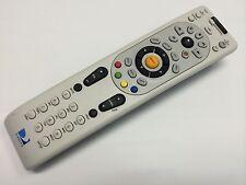 DirecTV D10 DRT400 H10 H20 HDS210R HR10250 HR20 R10 R15 SIRS 60W T2500 T800 TCD54