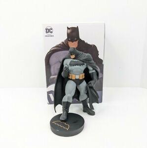 DC Comics Designer Series Batman Dark Knight Master Race Andy Kubert Mini Statue