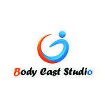 Body Cast Studio