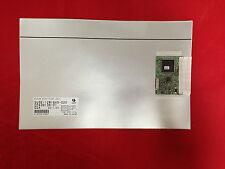 Fujitsu Active Digitizer T4410  CP439136
