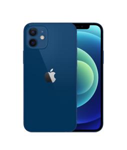iPhone 12 - Sprint - 64GB - Blue - BRAND NEW!