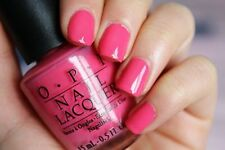 Opi Nail Polish That's Hot! Pink Nk B68