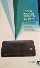 Telstra Netgear Gateway Modem DEVG2020 Good Condition