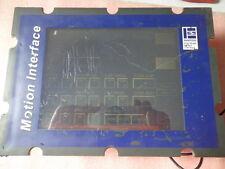 Emerson Motion Interface MI-730