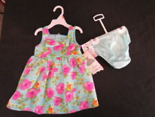 d0e80b72b3596 Rare Editions Baby & Toddler Clothing, Shoes & Accessories for sale ...