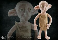 Harry Potter Magical Creatures 8'' PLUSH DOBBY Figurine -  Limited Ed rare