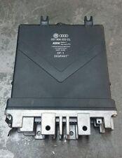 centralina controllo motore VW Seat ECU 037 906 022 CL SIEMENS 5WP4021