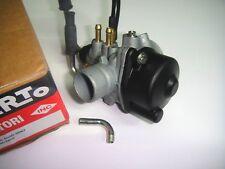 Dl3067 Dellorto carburador Phbn 17 5 LS MBK elevador 50 2T