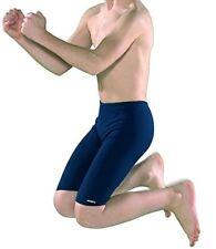 """Maru Junior Boy Pacer Jammer Navy Blue New Swimming Swim Age 10 /30"""""""