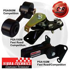 Citroen C2 1.6 VTS (TU5 engine only) Vibra Technics Full Race Kit