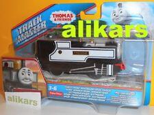 Freddie Fearless Trackmaster Tank Thomas & Friends Mattel Fisher-Price Motorised