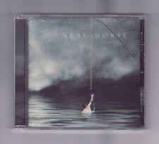 (CD) NEAL MORSE -  Lifeline