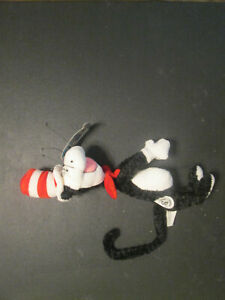 "Cat in the Hat 12"" Plush"