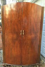 Antique Armoires  Wardrobes 19001950  eBay