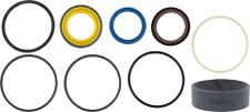 New 1372530 Seal Kit For Cat Models 920 930 930r 930t