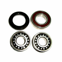 BEST QUALITY Fit for Royal Enfield REAR WHEEL BEARING KIT