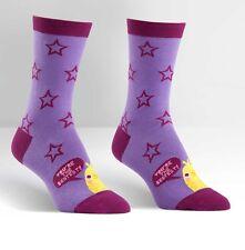 Sock It To Me Women's Crew Socks - Bestest Chick