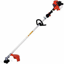 Tanaka Professional 21cc PureFire® 2-Cycle Straight Shaft String Trimmer