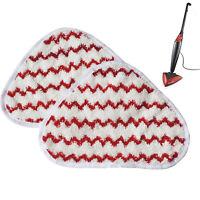 Für Vileda O-Cedar Mop Durable Steam Mop Cleaning Kleidung Ersatz Mop Pads
