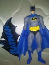 DC Direct Batman From the Fear Collector Set