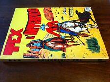 TEX TRE STELLE N.13  LIRE 200 OTTIMO ++  1965 TIPO ZAGOR-ARALDO