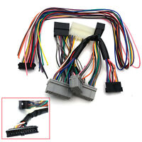 NEW OBD0 to OBD1 Jumper Conversion ECU Harness for Honda Civic Acura Integra
