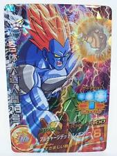 Dragon Ball HEROES DBZ Trading Card Super Android 13 Prism Holo SR HG10-28