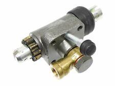 For 1956-1959 Porsche 356A Wheel Cylinder ATE 44197RZ 1957 1958 Wheel Cylinder