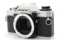 Excellent+++++ Olympus OM-10 35mm SLR Film Camera Body from Japan