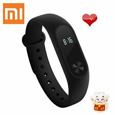 Xiaomi - Montre Intelligente Miband 2 compatible IOS et Android