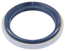 Wheel Seal Rear Febest 95HDY-56750711X fits 06-07 Toyota Highlander