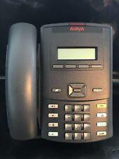 Avaya Nortel 1210 NTYS18 IP Phone - Telephone - 1 Year Warranty