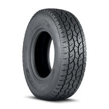 4 New - Atturo Trail Blade A/T AT LT235/75R15 235 75 15 2357515 Tires