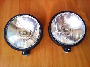 belarus tractor headlights