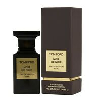 Tom Ford Noir De Noir Edp Eau de Parfum Spray Unisex 50ml NEU/OVP