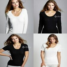 BHS Everyday Camisoles & Vests for Women